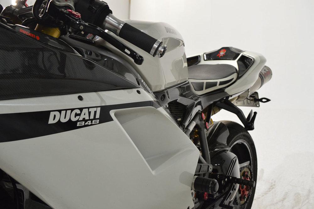 2007 Ducati 848_0024_DSC_1198.jpg