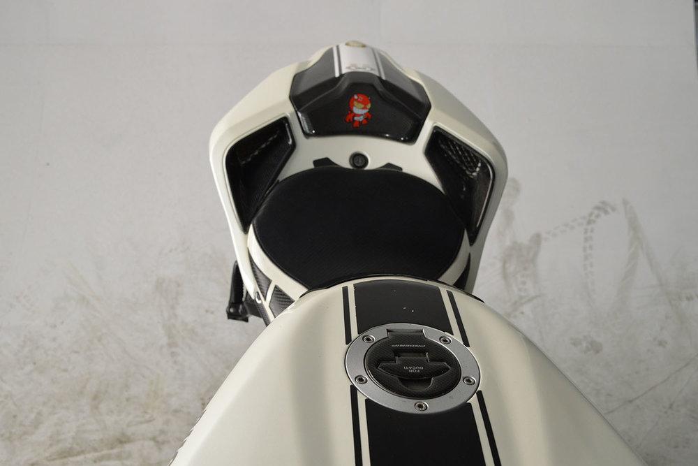 2007 Ducati 848_0026_DSC_1196.jpg