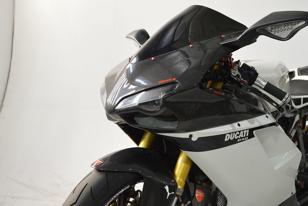2007 Ducati 848_0029_DSC_1190.jpg