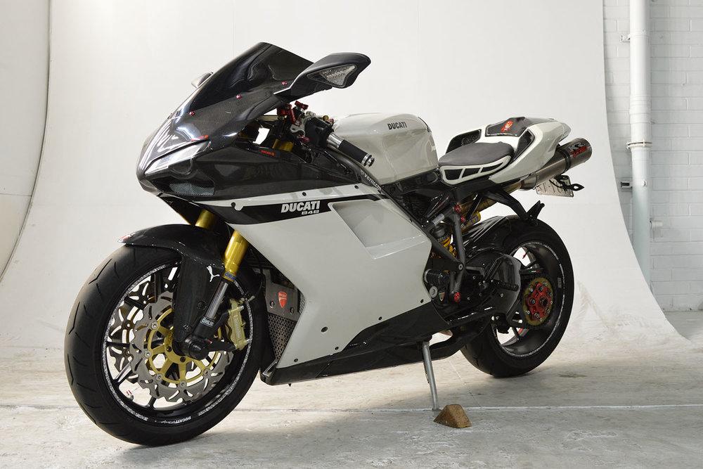 2007 Ducati 848_0031_DSC_1188.jpg
