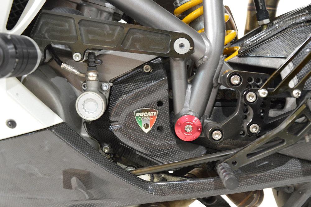 2007 Ducati 848_0035_DSC_1179.jpg