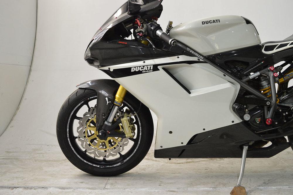 2007 Ducati 848_0037_DSC_1177.jpg