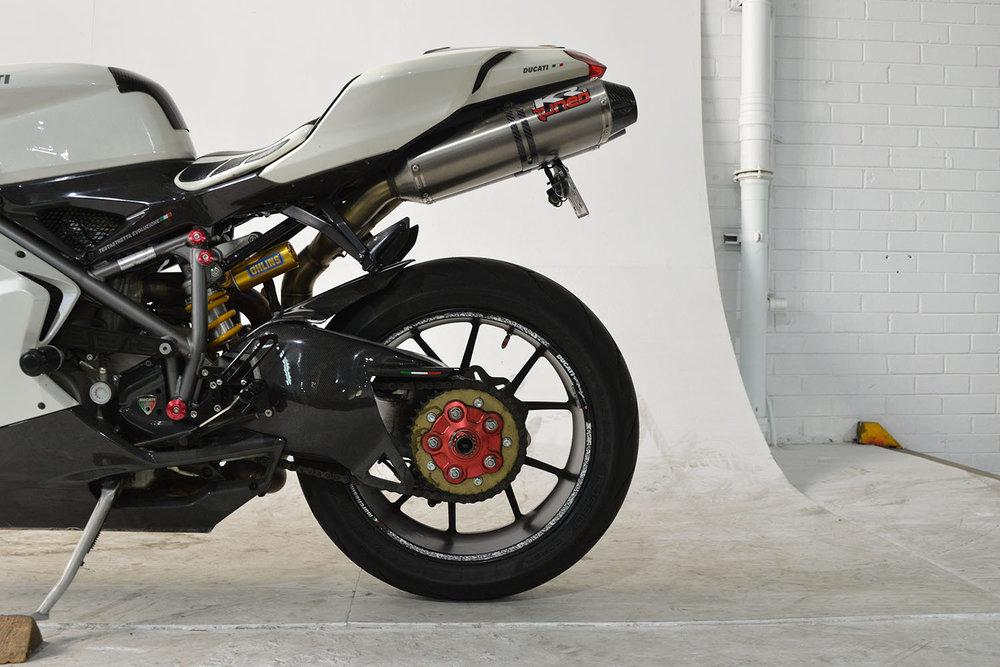 2007 Ducati 848_0038_DSC_1176.jpg