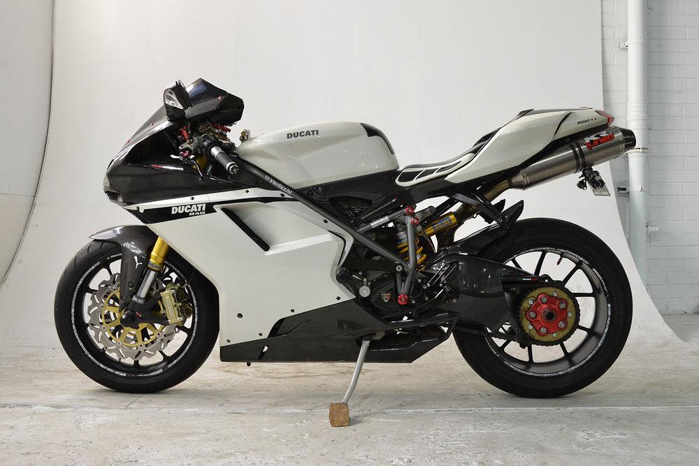 2007 Ducati 848_0039_DSC_1175.jpg