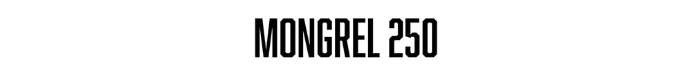 Mutt-mongrel250.png