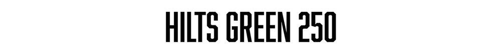 Hilts250-green-title.jpg