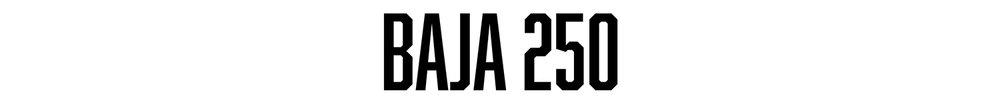 baja250 title.jpg