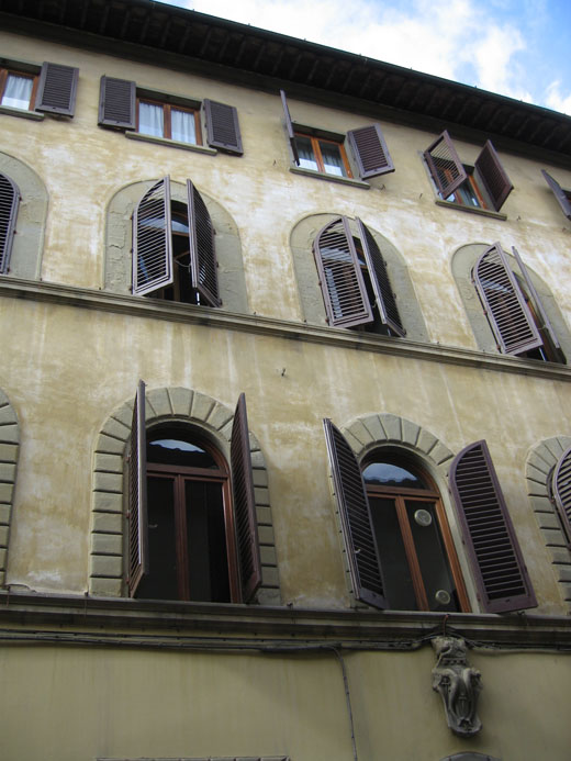IMG_2440 windows.jpg