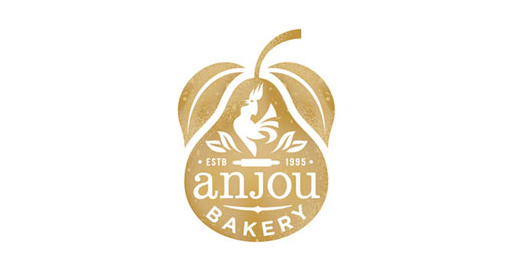 Anjou Bakery Logo Design.jpeg