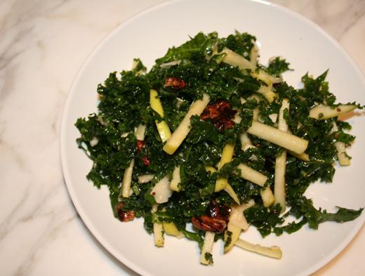 final-salad.jpg