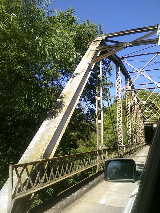 bridgetoQuivera.jpg