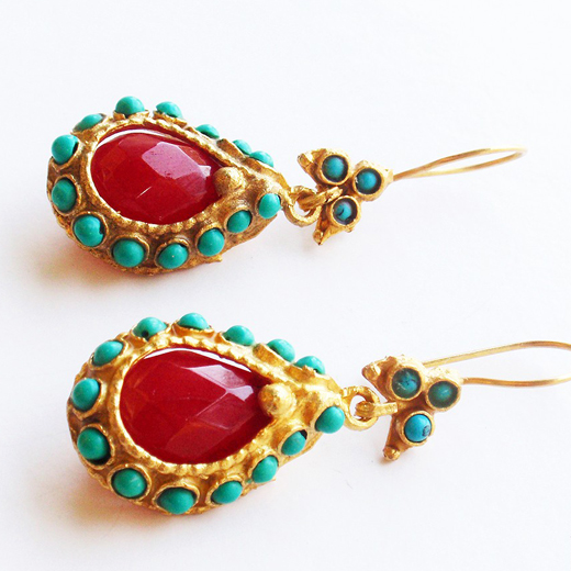 red-ruby-jade-and-turquoise.jpg