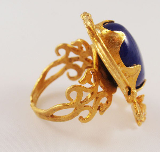 lapis-leaf-ring.jpg