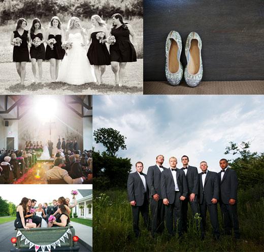 weddingparty.jpg