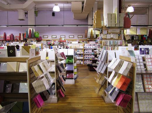 inside-store.jpg