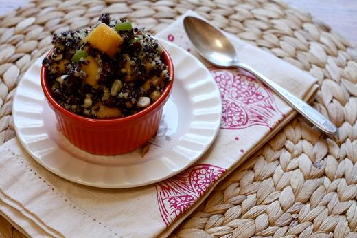 quinoa-black-bean-mango-salad.jpeg