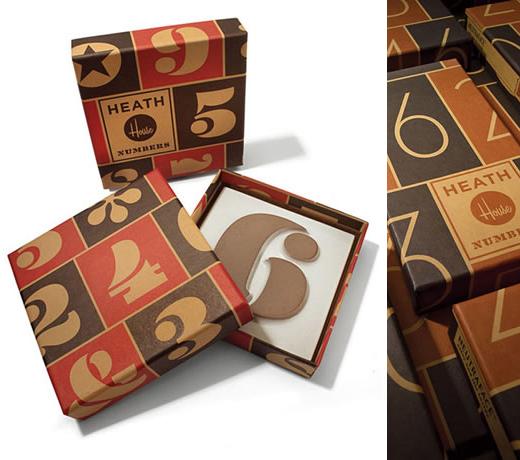 WDLheath-house-number-tile.jpg