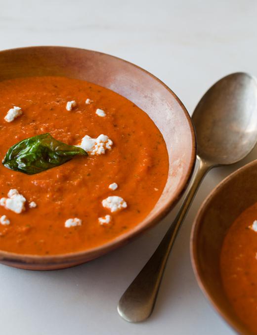 tomato-soup.jpeg