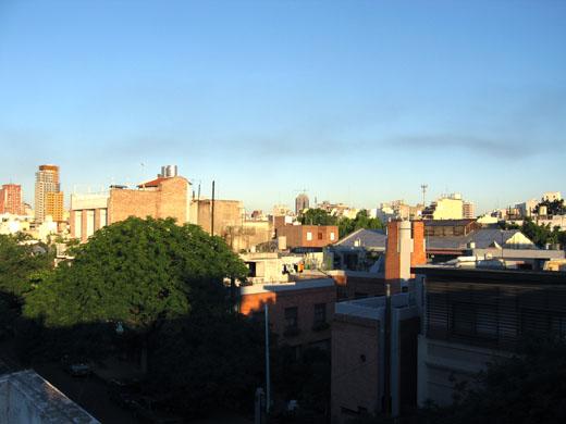 Argentina 2006 060.jpg