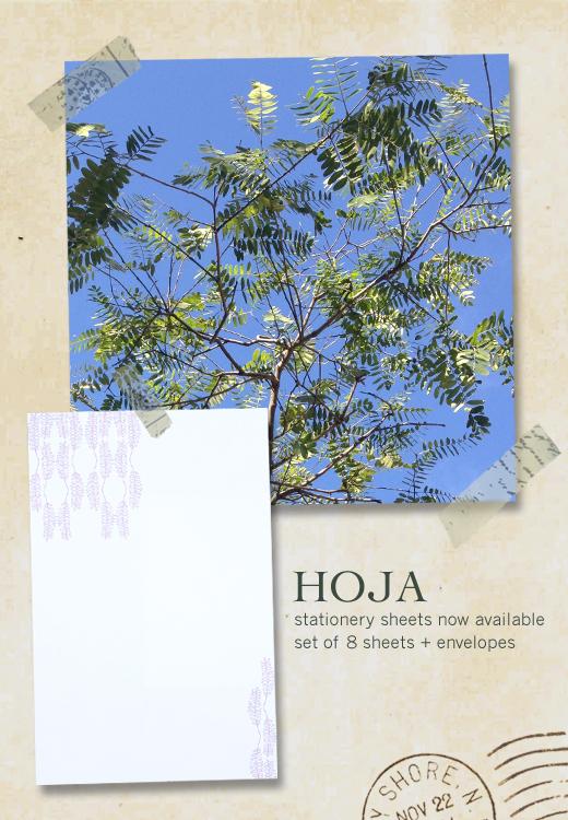Hoja_inspiration.jpg