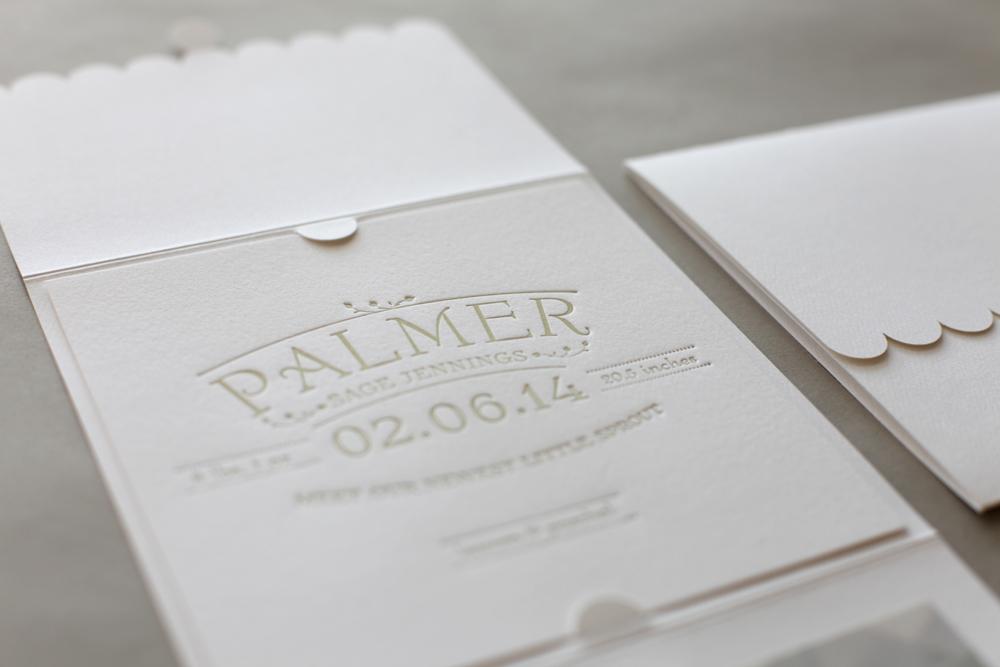 PalmerSage2_EPcreative.jpg