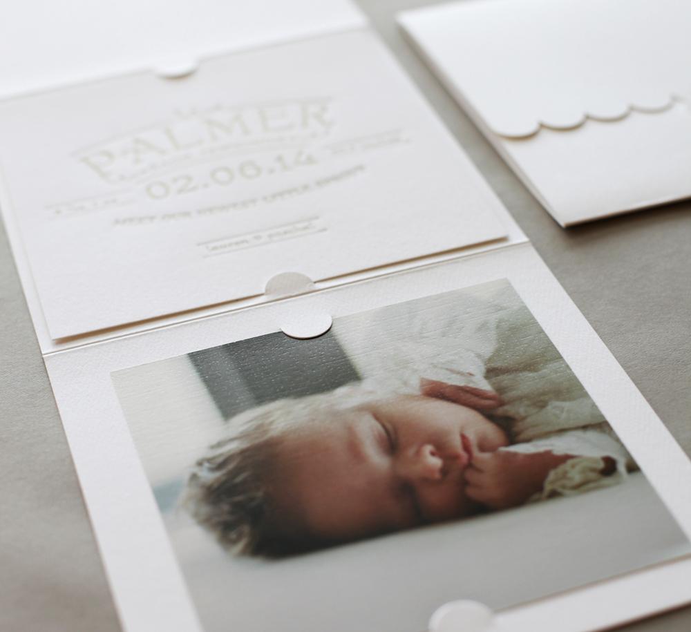 newborn image ::  Mandy Johnson Photography