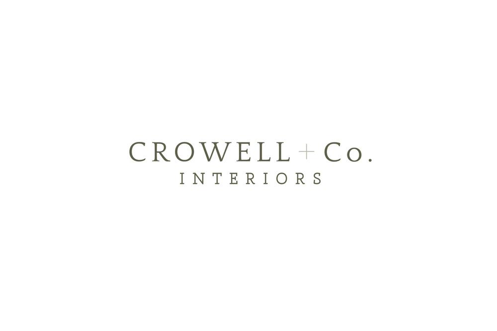 logos_Crowell+Co.jpg