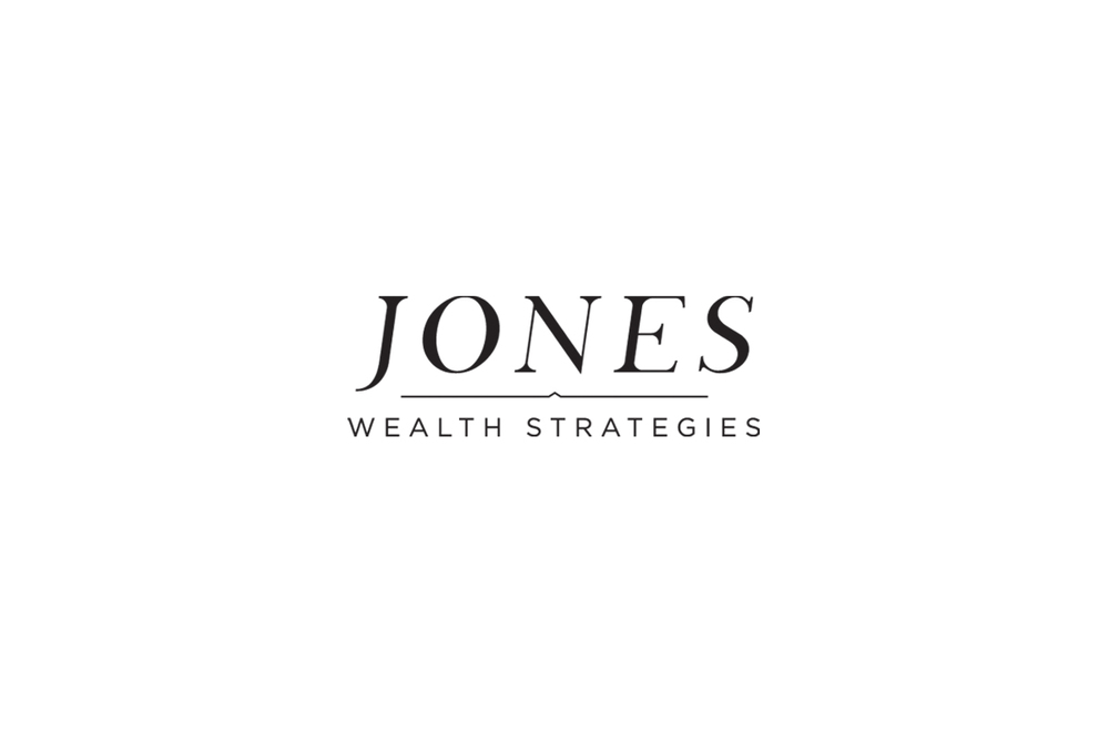 logos_JonesWealthStrategies.jpg