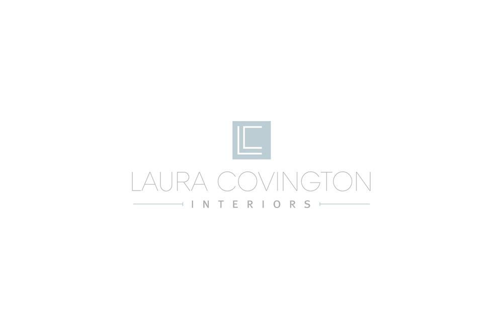 logos_LauraCovington.jpg