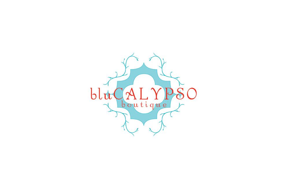 logos_BluCalypso.jpg