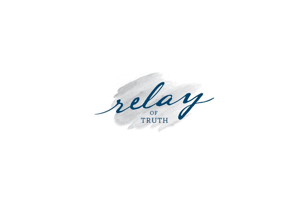 logos_RelayOfTruth.jpg