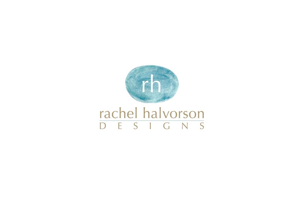 logos_RH.jpg
