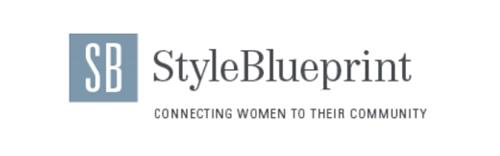 StyleBlueprint.jpg
