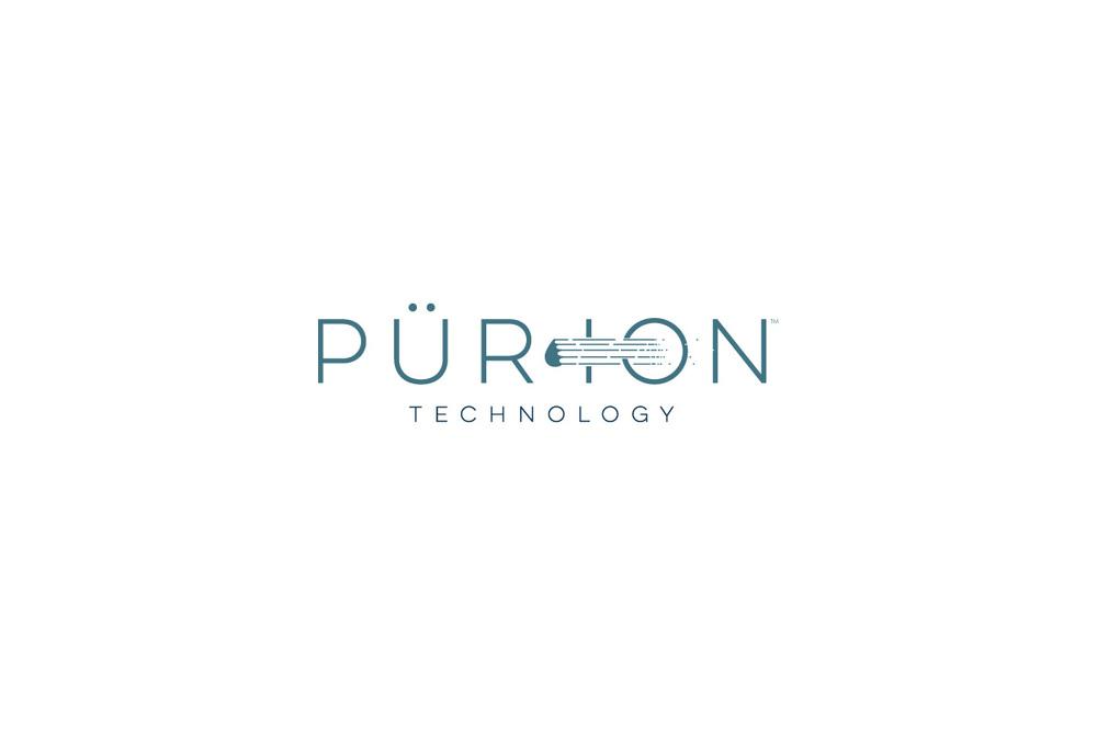 logo_PURion.jpg
