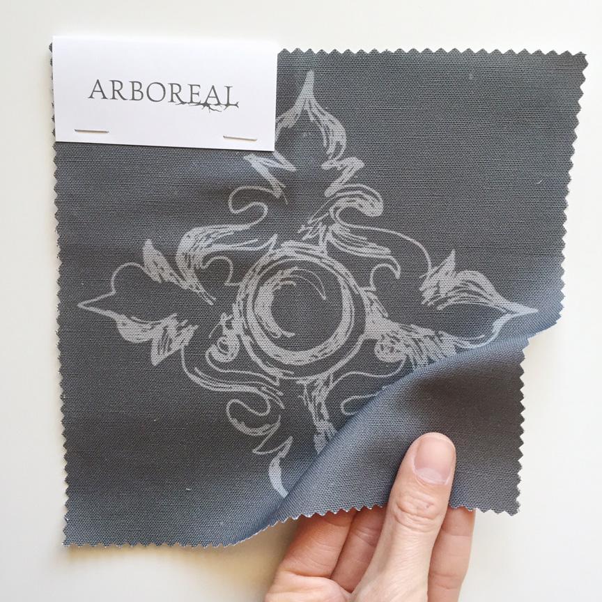 Medallion_Charcoal.jpg
