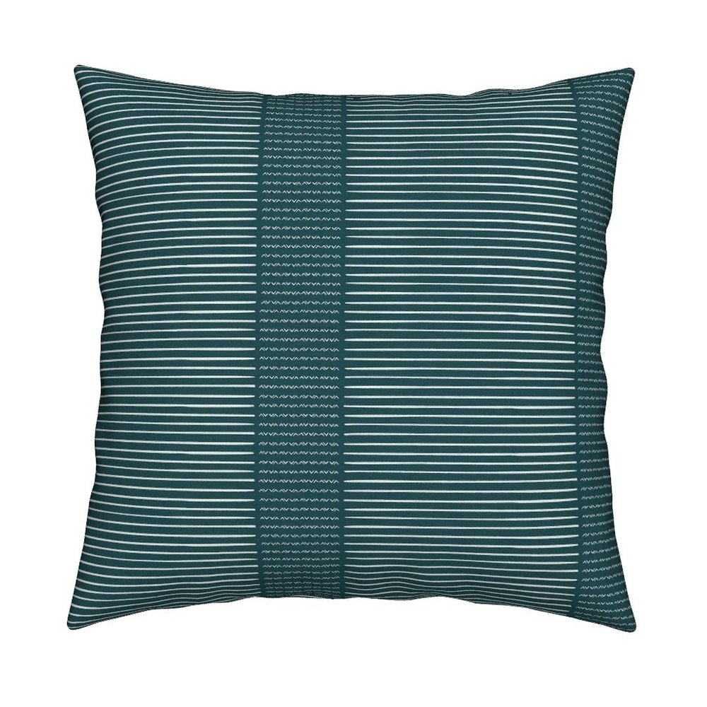 Tribal Stripe Teal.jpg