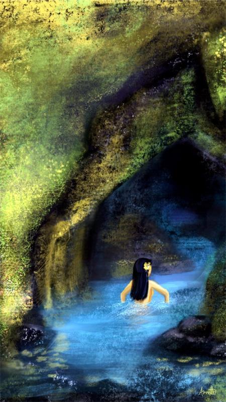 Hawaiian-cave-print.jpg