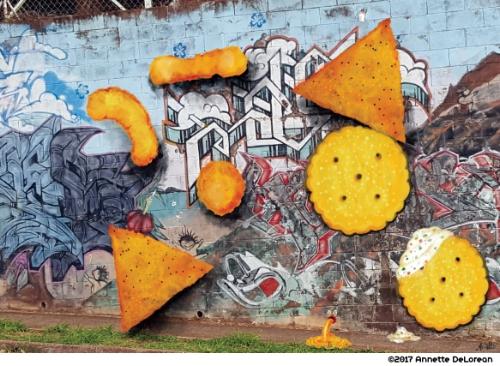Junk-Graffiti-Web.jpg