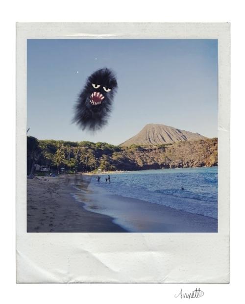 Monster-Polaroid.jpg