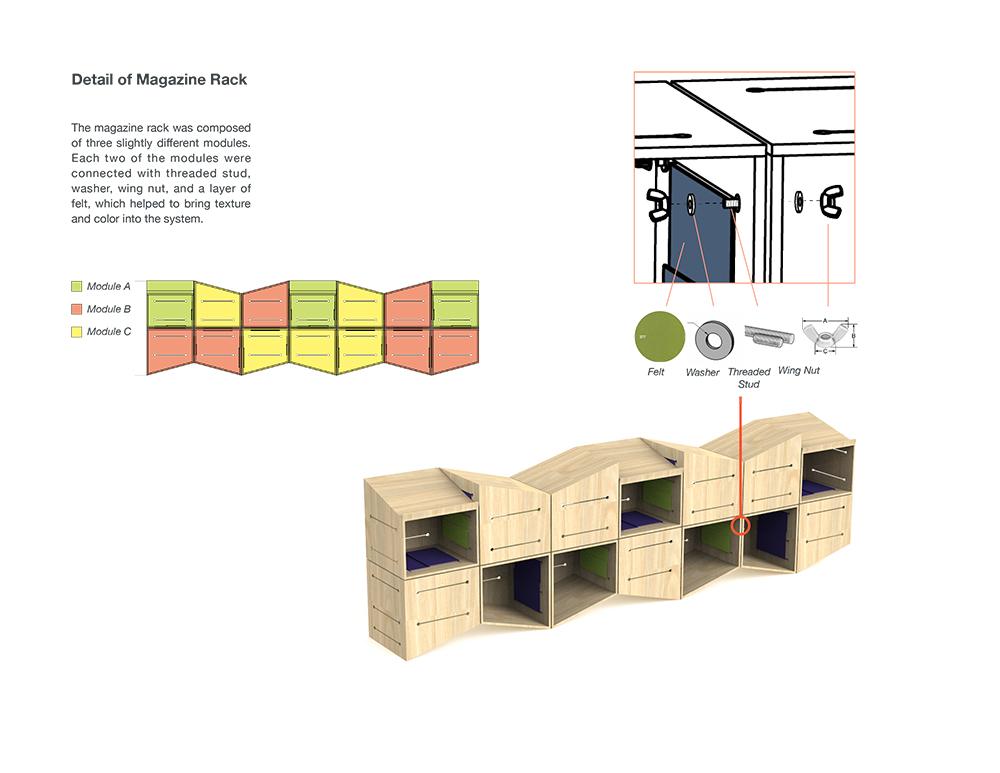 modular display_3.jpg