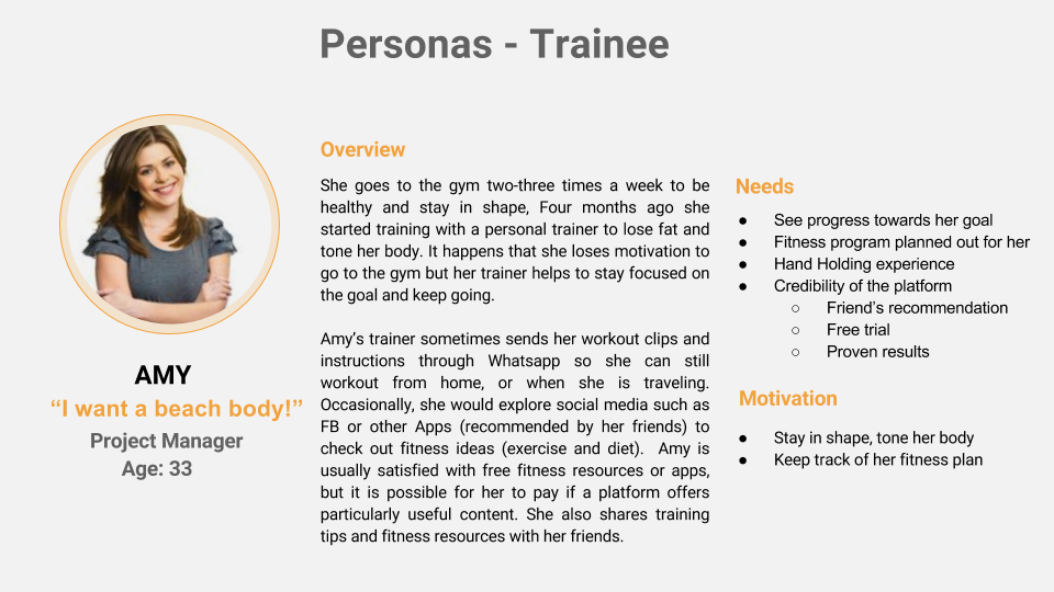 Healthclubtv-trainee.png