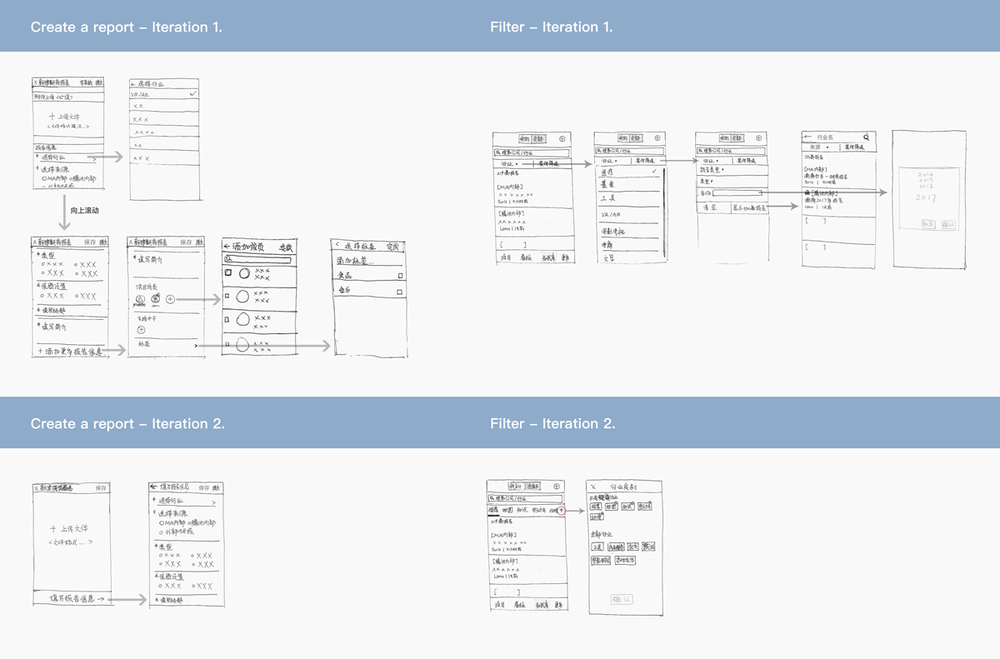 sketched-wireframes.png