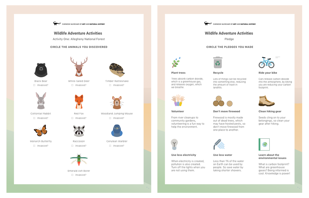 worksheet-final-animalsandpledgeArtboard-1.png