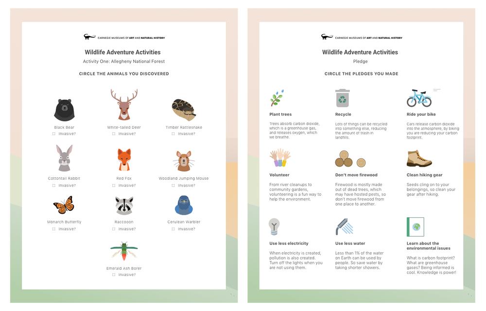 worksheet-final-animalsandpledgeArtboard-1.png