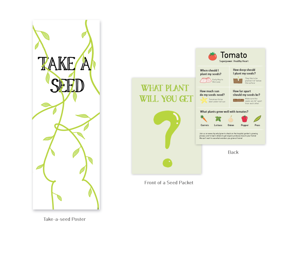Seed wall and pakcet.png
