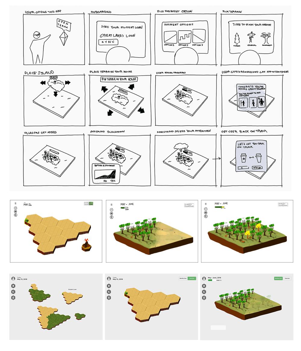 concept-developmentArtboard-1.png