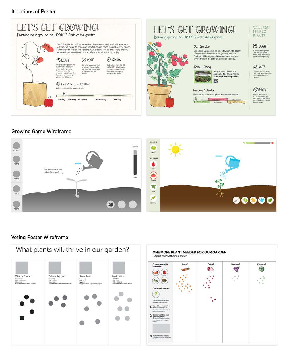 concept-developmentArtboard-3.png