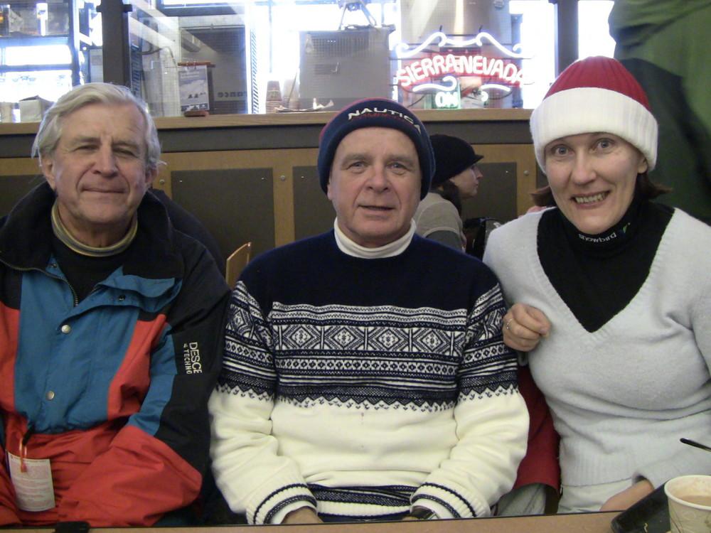 Ski trip 002.jpg