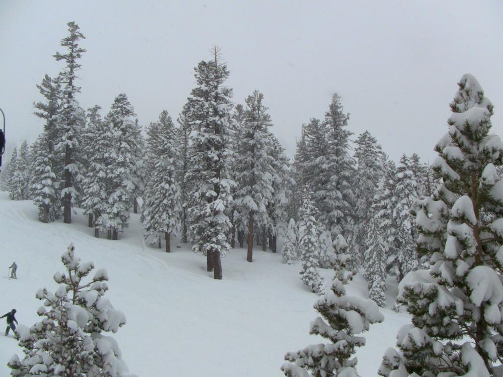 Ski trip 005.jpg
