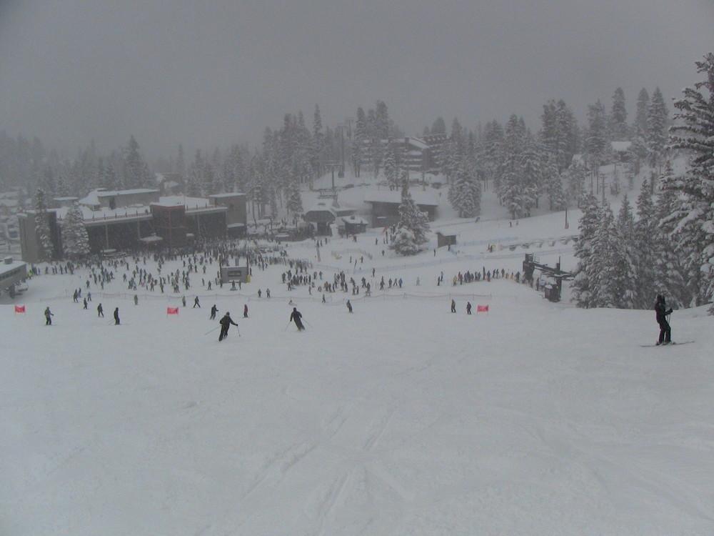 Ski trip 012.jpg